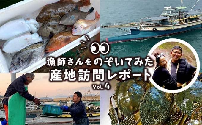 市場人のおすすめはどこ?『海鮮通販』産直☆比較ランキングTOP5